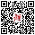 黑龙江省教师资格证普通话考试说话范文买土豆的故事