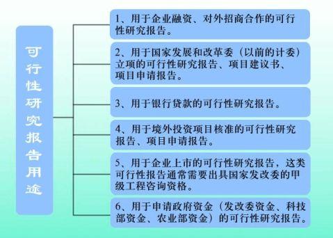十三五重点项目高粱种植项目可行性研究报告