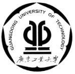 广东工业大学土木工程认识实习报告