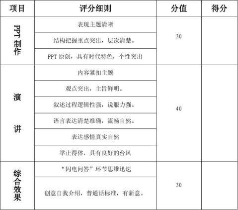 第三届科技文化节策划书