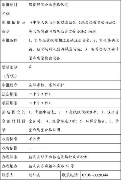 开展行政审批制度改革自查报告