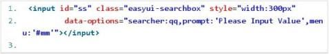 Web基础实训报告