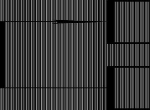 模电概念复习题C