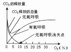 光合作用和呼吸作用知识总结