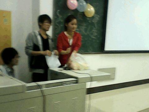 我的中国梦活动总结
