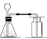 初三化学上册知识点总结