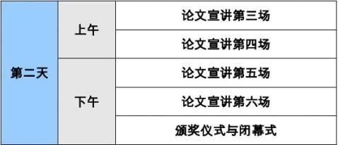 20xx中国传播学科研究生学术年会邀请函