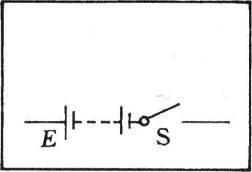 高中物理10大难点强行突破之十电学实验