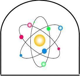 核电通讯0802e