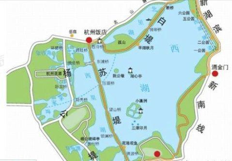 20xx年苏杭沪实习专题报告