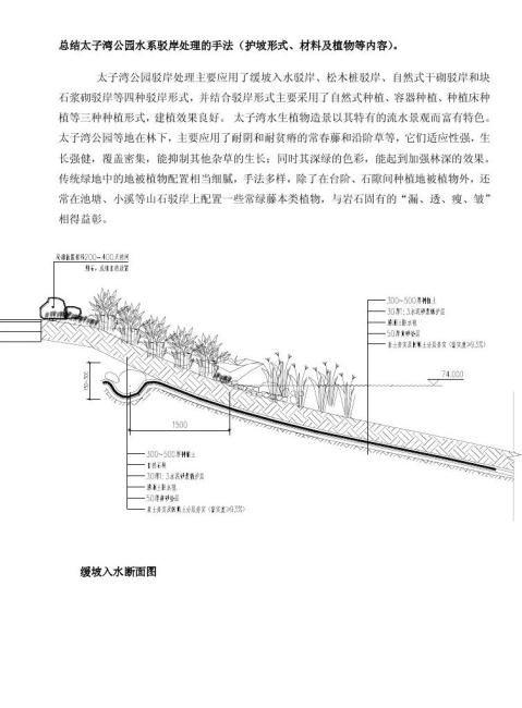 苏杭实习作业2