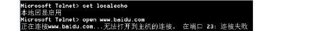 java开发日常总结20xx0428