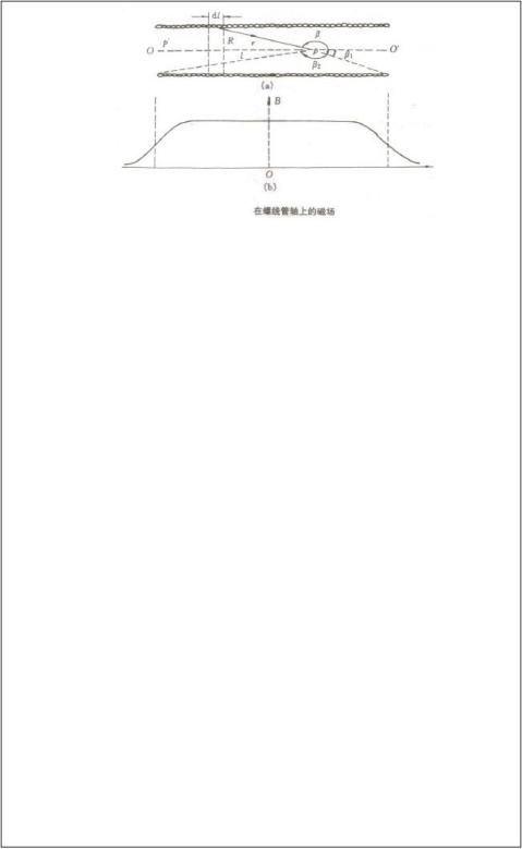 霍尔效应报告模版空白