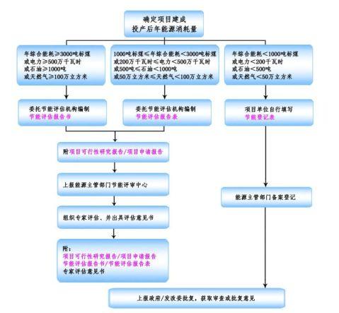 十三五重点项目家庭氧气机项目节能评估报告节能专篇
