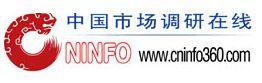 20xx20xx年中国房地产业行业市场发展分析报告
