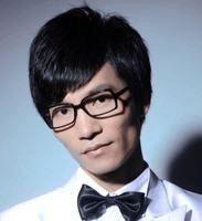刘兴奇老师讲座总结
