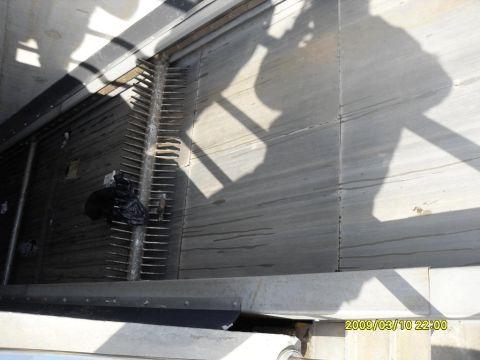汤逊湖污水处理厂实习报告