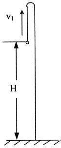 高中物理力学解题示例