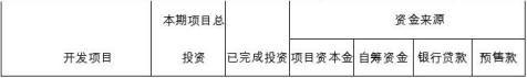 银行按揭合作申请书格式