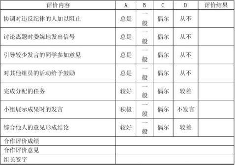 标准大学本科毕业论文中英文双语模版和范文设计史上最标准