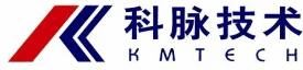 20xx年高峰论坛会议邀请函