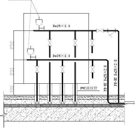 12建筑节能方案范本
