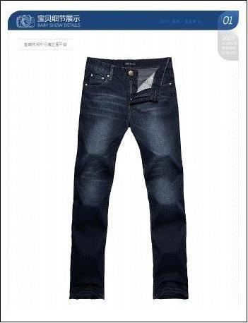 服装品牌策划运作方案