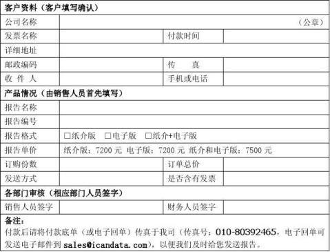 20xx20xx年中国面膜消费市场分析及市场分析预测报告