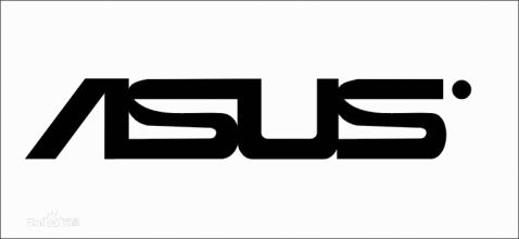 电脑品牌调研报告