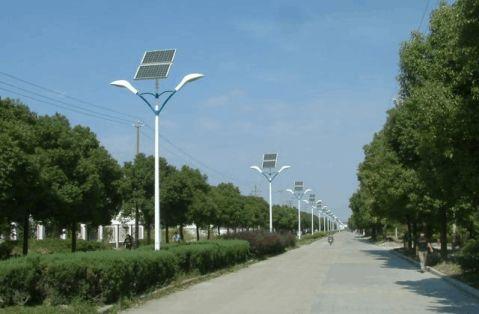 世博会提升了上海城市形象