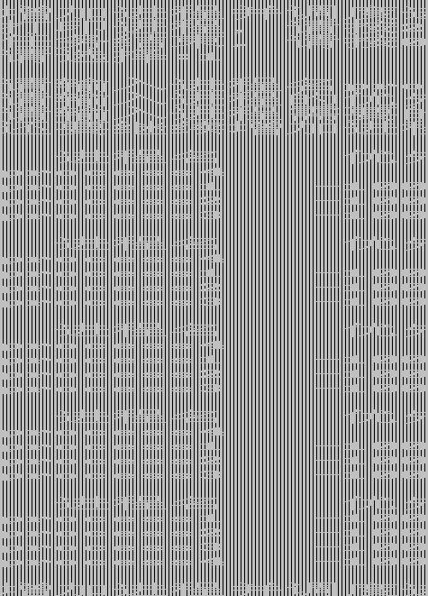 操作系统进程调度模拟程序实验报告