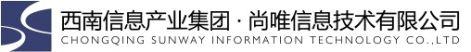 Sunway科技报告数据库